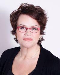 Angela Blake